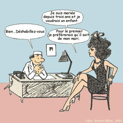 http://rleb07.free.fr/humour/doc_enfant.png